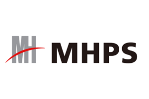 MITSUBISHI HITACHI POWER SYSTEMS EUROPE Ltd.