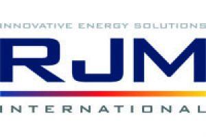 RJM CORPORATION Ltd.