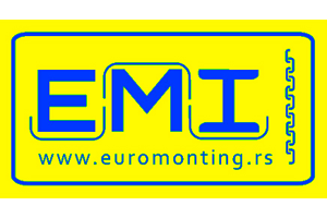 EUROMONTING