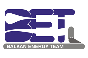 BALKAN ENERGY TEAM (BET)