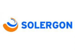 SOLERGON S.A.